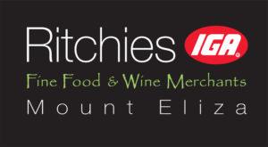 Ritchies IGA Mount Eliza